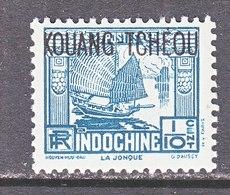 KOUANG-TCHEOU   99     * - Kouang-Tcheou (1906-1945)