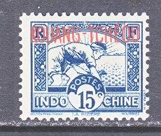KOUANG-TCHEOU   119     * - Kouang-Tcheou (1906-1945)