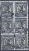 Jordanie : N° 385 Neuf Année 1964 (deux Timbres Comptés Seulement) - Jordanie