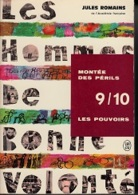 Jules Romains -Des Hommes De Bonne Volonté Vol V - Books, Magazines, Comics