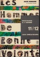 Jules Romains -Des Hommes De Bonne Volonté Vol VI - Books, Magazines, Comics