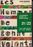 Jules Romains -Des Hommes De Bonne Volonté Vol XI - Books, Magazines, Comics