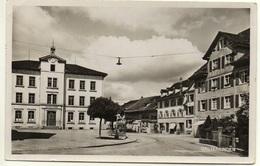 GELTERKINDEN Konsumverein Schulhaus - BL Bâle-Campagne