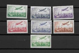 1936 MH France - France