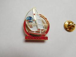Beau Pin's , Marine Bateau Voilier , Lada Poch IV , Loick Peyron , Transat , Trimaran - Schiffahrt