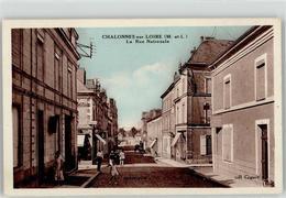 52012420 - Chalonnes-sur-Loire - Chalonnes Sur Loire