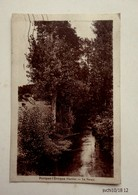 77 - PARIGNE L' EVEQUE - La Narais - Autres Communes
