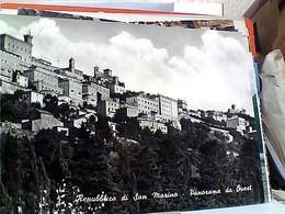 SAN MARINO VIATA DA OVEST STAMP  SELO TIMBRE 1960  OLIMPIADI DI ROMA 15 LIRE HOCKEY  GX5551 - San Marino