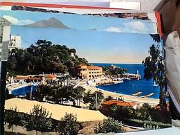 MONTECALRO MONACO LE BEACH L  STAMP  SELO TIMBRE 15 F RANIERI GX5554 - Monte-Carlo