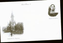SAINT BRIEUC        EN    1898 - Saint-Brieuc