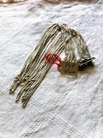 Chaine Argent ,silver,42 Cm - Necklaces/Chains