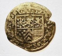 ALLEMAGNE .CLEVES STUBER 1670.  GERMANY. - Other