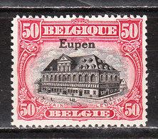 OC95**  Timbre De 1915 Surchargé EUPEN - Bonne Valeur - MNH** - LOOK!!!! - WW I