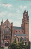 BRUGGE / KATHEDRAAL ST SALVATOR  1909 - Brugge