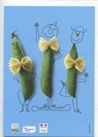 Haricot , Pâte Papillon : Pour Un Enfant Légume, Féculent.... Nutrition Santé - Health