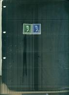 ALLEMAGNE REICH E. VON BEHRING 2 VAL NEUFS A PARTIR DE 1.25 EUROS - Allemagne