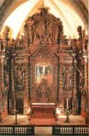 19 - Naves - Le Rétable - Vue Générale - Art Religieux - Voir Scans Recto-Verso - Autres Communes