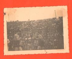 Arena Di Verona ? Box Pugilato Ring  Boxeur Foto Anni 30 - Sport