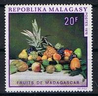 Madagascar Y/T 476 (**) - Madagascar (1960-...)