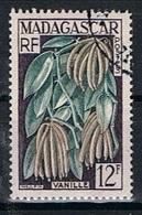 Madagascar Y/T 334 (0) - Madagascar (1960-...)
