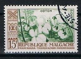 Madagascar Y/T 350 (0) - Madagascar (1960-...)