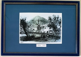 Visoko 1936, Bosna I Hercegovina - Popular Art
