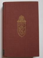 """Militaria 2. Weltkrieg Buch Von 1942 """"Narvik"""" Der Kampf Um Den Gleichnamigen Hafen In Norwegen. - Deutsch"""