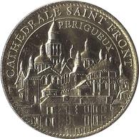 2018 AB 127 - PERRIGEUX - Cathédrale Saint Front 2 / ARTHUS BERTRAND - 2018
