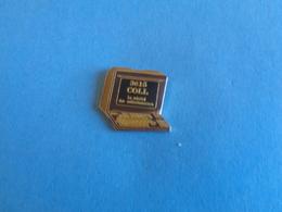 PIN'S 30868 - Computers