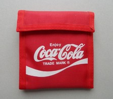 - Portefeuille. COCA COLA - - Coca-Cola