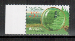 Kasachstan / Kazakhstan 2011 EUROPA ** - 2011