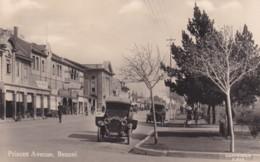 BENONI - PRINCES AVENUE - Postcards