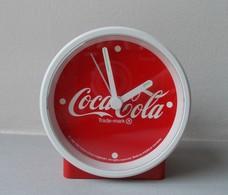 - Reveil. COCA COLA - - Watches