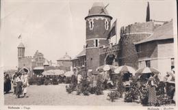 """Hofstade Plage (photos """"onder Den Toren"""") - Zemst"""
