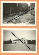 Photos - Ecrit Au Verso  -  Monthery 1963 - - Montlhery
