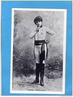 SARAH BERNHART--édition Numérotée N°052 Tirage 1000 Ex - Ed Fildier 1980 - Artistes