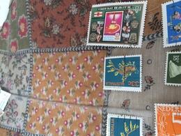 COREA LE OLIMPIADI - Stamps