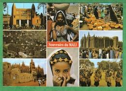 SOUVENIR DU MALI - Mali