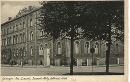 Germany        Gottingen - Other