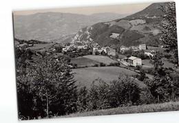 15834 01  GROPPODUCALE - BETTOLA PIACENZA - Piacenza