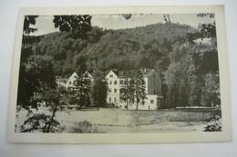 Slovenia, Lasko, Old Postcard, Unu - Slovénie