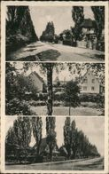 40981917 Holzhausen_Leipzig  Holzhausen_Leipzig - Unclassified