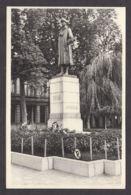 63263/ ARLON, Monument Du Roi Albert - Arlon