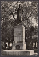 63264/ ARLON, Monument Du Roi Albert - Arlon
