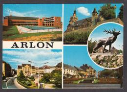 63265/ ARLON - Arlon