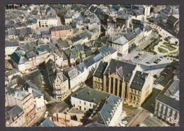 63268/ ARLON, Palais De Justice, Vue Aérienne - Arlon