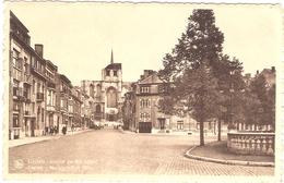 Louvain (1943) - Leuven