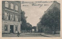 Z40.  MEMEL - 1930 - Lithuania