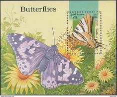 Lotto CCCC Alla Rinfusa : Farfalle Birds Paintings (21 Immagini) - Postzegels