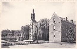 17 - Lier - Ste-Elizabeth Gasthuis - Lierre - Hôpital Ste-Elisabeth - Lier
